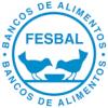 fesbal_0